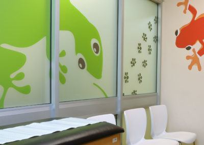 Darwin Paediatrics – Darwin Private Hospital