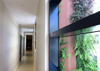 Hallway-with-Window