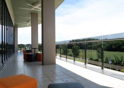 Outdoor-Balcony