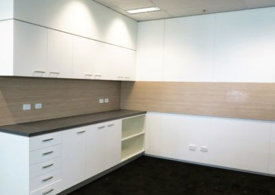 Commercial Office Fitout_Print Station 2