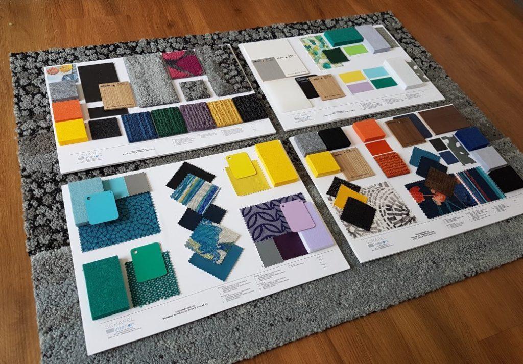 Colourboards 01