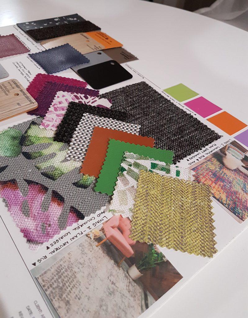 Colourboards 06